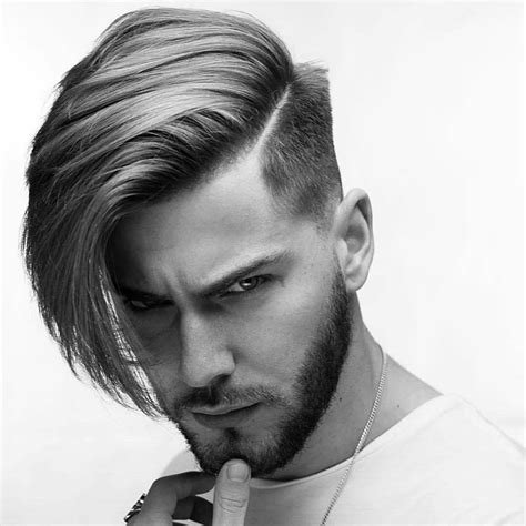 Hairstyles 2017 S by S New Hairstyles 2017 Style