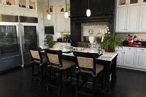 Eat In Kitchen Furniture by 39 Fabulous Eat In Custom Kitchen Designs