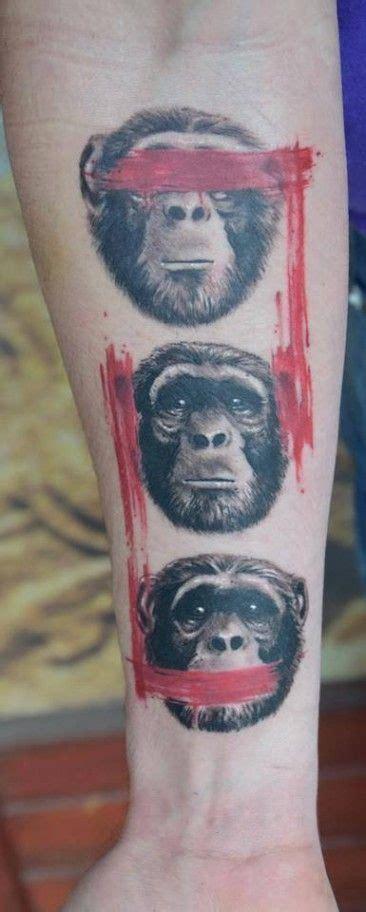 geometric tattoo znaczenie 483 best ink images on pinterest geometric tattoos
