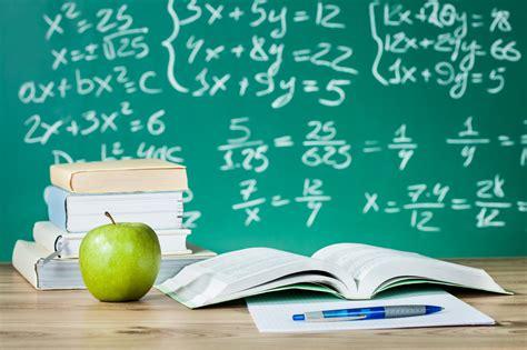 test invalsi quinta elementare test invalsi 2017 matematica cosa c 232 da sapere domande