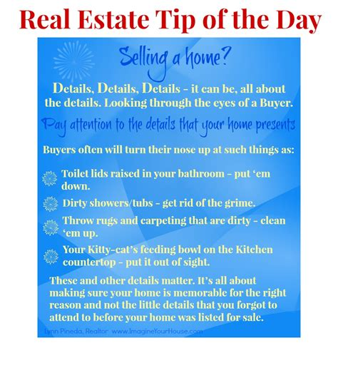 venice real estate tips 5 home improvement projects to avoid real estate photos tips wallpaper sportstle