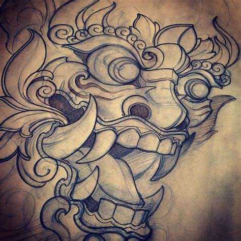 tattoo design art pin by tattoo therapy on mike tattoo art pinterest