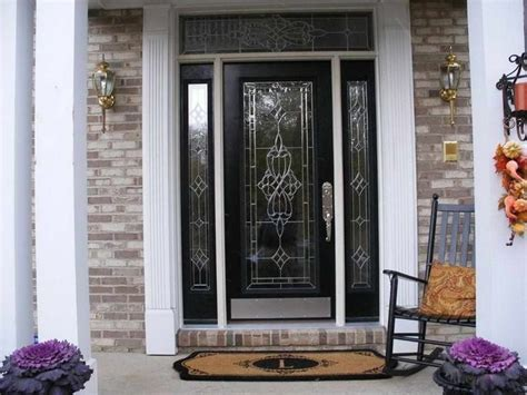 Home Depot Outside Doors 31 Best Home Depot Exterior Doors Images On