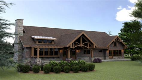 affordable timber frame home plans small timber frame home house plans affordable timber