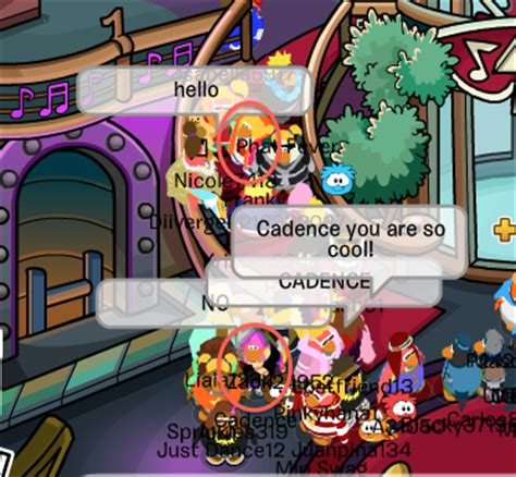 finding losing cadence books image cadence and franky on alaska png club penguin