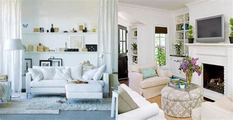 sofas modernos  espacios pequenos