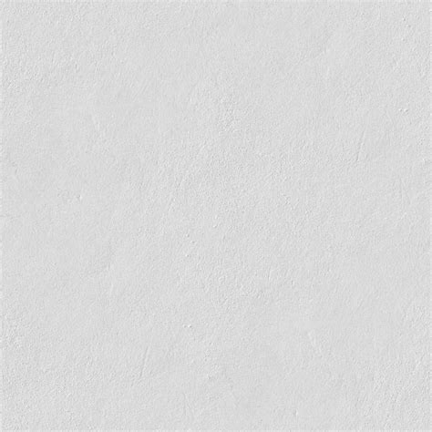 painted wall texture free white painted wall texture 2048px tiling seamless