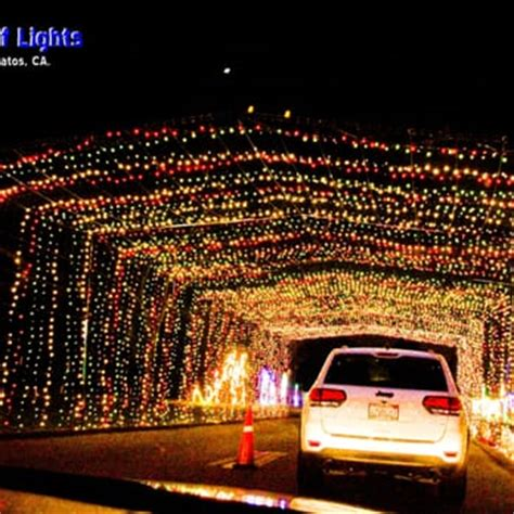 fantasy of lights 346 photos 156 reviews festivals