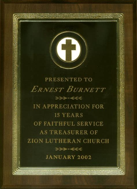 zion lutheran church 100 year history 1985 2005