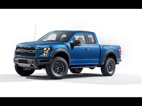 2017 ford paint colors 2017 2018 best cars reviews