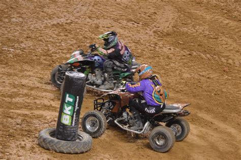monster truck jam baltimore 100 monster mutt rottweiler sports i son uva digger