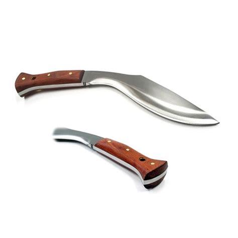 condor heavy duty kukri condor heavy duty kukri knife greenman bushcraft