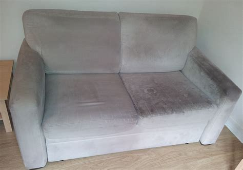sofa cleaning dublin upholstery cleaning dublin the carpet cleaning