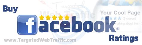 buy fan page buy ratings buy fanpage 5