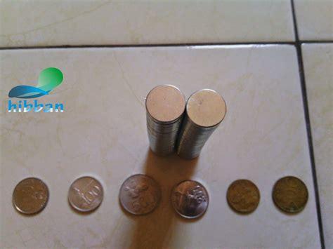 Murah Sabuk Koyo Magnet 3 In 1 Murah jual magnet putih jual magnet koin murah aneka ukuran jual magnet neodymium silahkan pesan