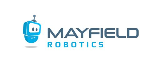 Best Resume Making Site by Job Spotlight Mayfield Robotics Subtraction Com