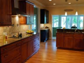 Can Kitchen Cabinets Be Refinished by Refinishing Kitchen Cabinets Tips And Ideas Tips And