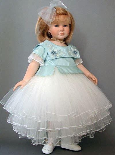 porcelain doll dress porcelain doll dresses wrldcrafts