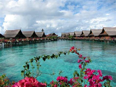 sipadan kapalai dive resort kapalai dive resort picture of sipadan kapalai dive