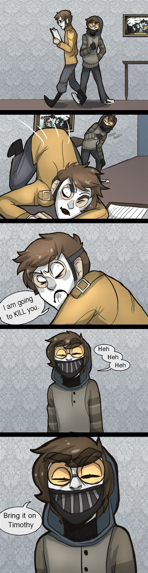 Pin by emily note on creepypasta fangirl pinterest