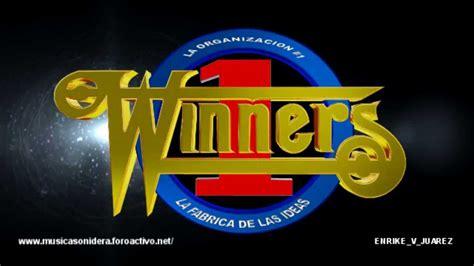 la fbrica de las winners la fabrica de las ideas 2013 youtube