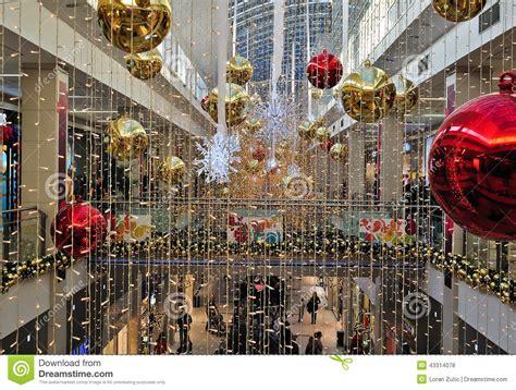 christmas decorations stock photo image 43314078