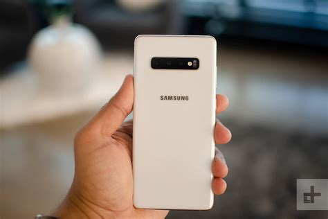 samsung galaxy   review  youll