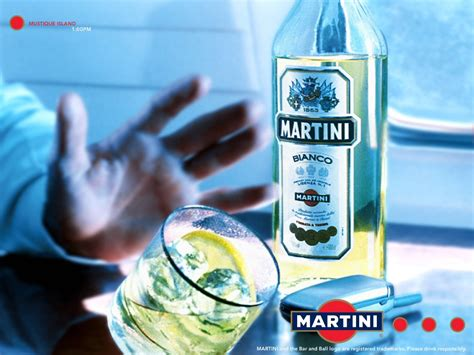 martini wallpaper martini wallpaper martini vintage art print martini poster
