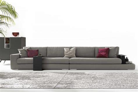 divano italia divani design ditre italia bijoux prodotti divani