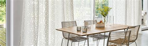 gardinen kaufen gardinen kaufen in berlin beese raumgestaltung