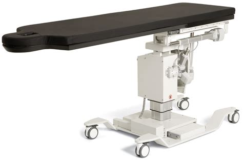 arm table medstone elite c arm tables medstone tables