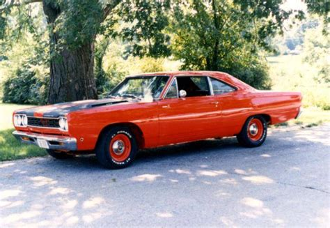 plymouth roadrunner images index of musclecars plymouth roadrunner images