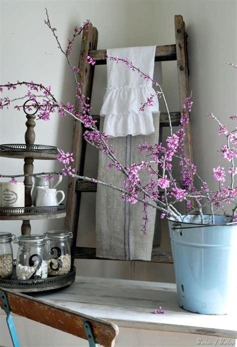 cool bathrooms bathroom set rustic mason ideas collection pintratuin landelijk stoer a collection of home decor
