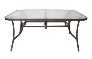 Patio Tables by Furniture Patio Furniture Chairs Patio Tables And Chairs