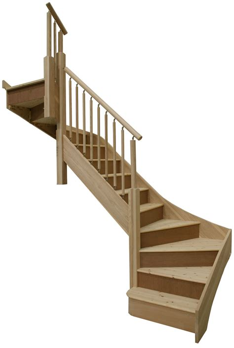 about stairs uk timber stair manufacturers wooden stairs