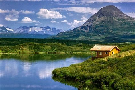 Cheap Cabins In Alaska by Shore Thing Cabin Fever Alaskan Cabins Luxury Log