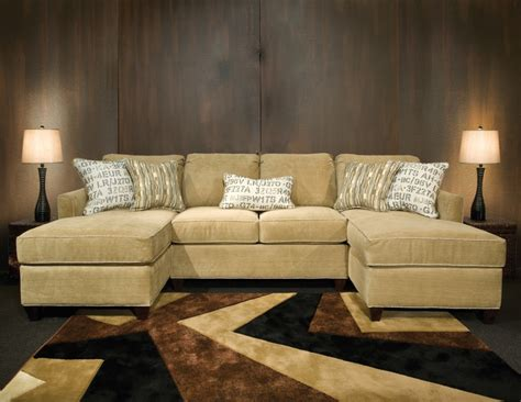 U Shaped Sectional Sofa With Chaise U Shaped Sectional With Chaise Furniture All About House Design Best U Shaped Sectional With