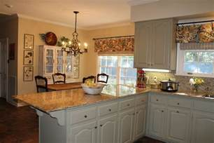 kitchen curtain valances ideas seamingly smitten how to sew a kitchen valance mini tutorial