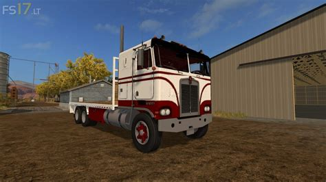 kenworth cabover for sale australia 100 kenworth k100 kenworth k100 au spec u00271963