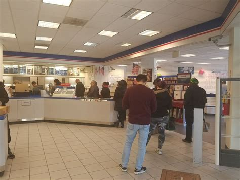 Laurel Post Office Hours by Us Post Office Laurel In Laurel Us Post Office