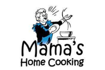 burnet dining steam association