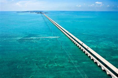 Key West 1 road list drivetofive