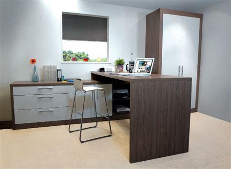 office media room office media rooms staffordshire kitchens bedrooms