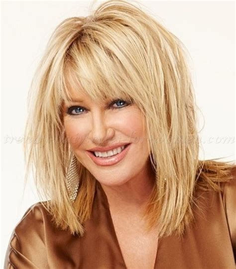 suzanne sommers short shag 786 best images about cute hairstyles on pinterest short
