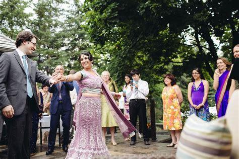 backyard wedding toronto backyard wedding toronto gotinroofdesigns com