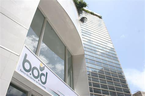 banco bod en linea bod ofrece soluciones financieras para el pago islr