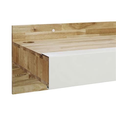 mash studios lax wall mounted desk laxseries wall mounted desk by mashstudios up interiors