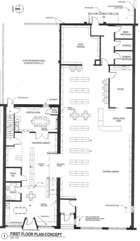 house plan guys 100 house plan guys architecture plan render by