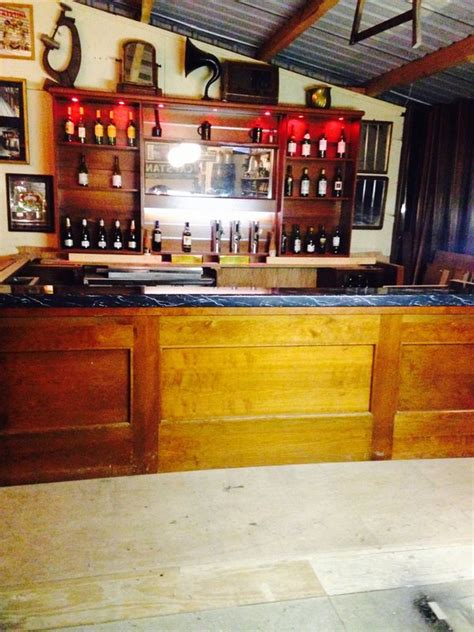 Bar For Sale Secondhand Vintage And Reclaimed Bar And Pub
