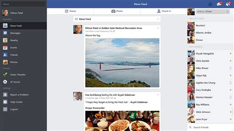 download layout untuk facebook download facebook untuk windows 8 gratis inibarucerita